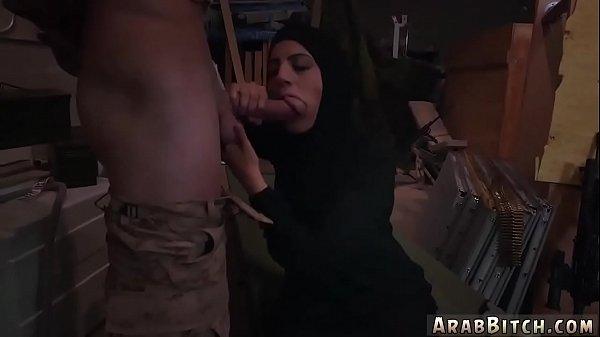 Female soldier Pipe Dreams!