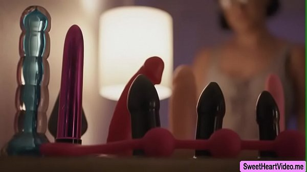 Romi Rain and Penny Barber lesbian sex