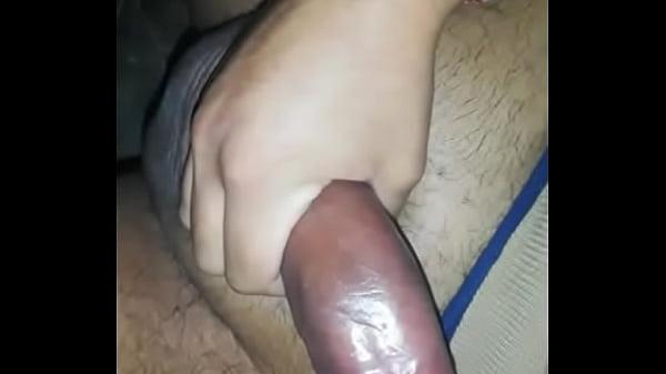 8 in dick