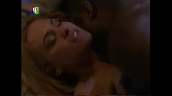 Victoria Pratt Gets Blacked in First Wave sex scene