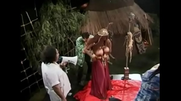 Big Ass Black Girl Homemade