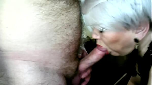 Mature slut wife training, or a Woman must be s...