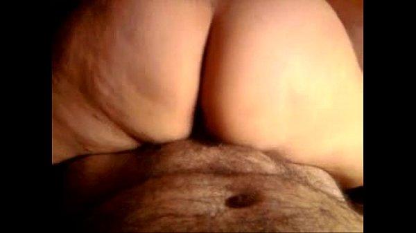 Sexo con mi abuelo
