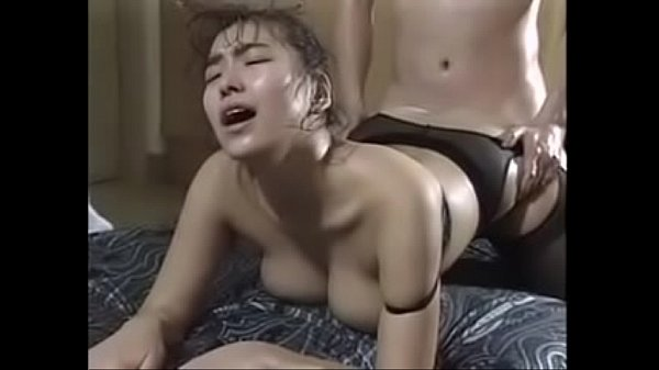 japanese milf with nice curves fucking and nice...