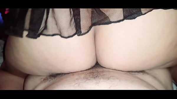 Mature woman fucks me, because the husband no longer stops his cock, he does not suck it up, horny nifonmona