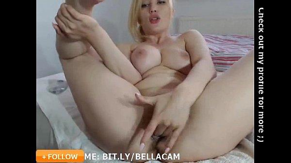 bella4u
