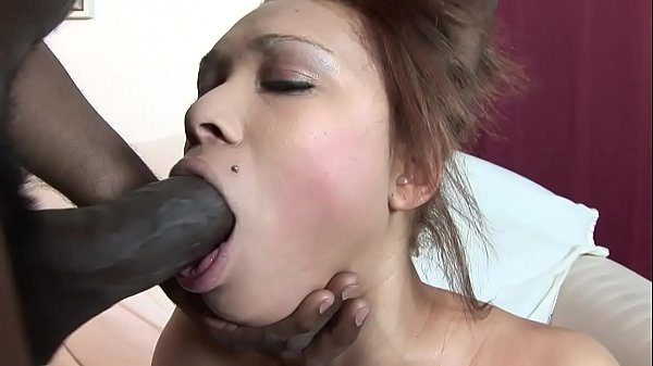 Yellowbone Gettin' Sloppy Wet On A BBC