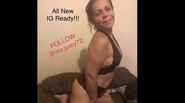Your Fav Latina Horny wife! Compiliation