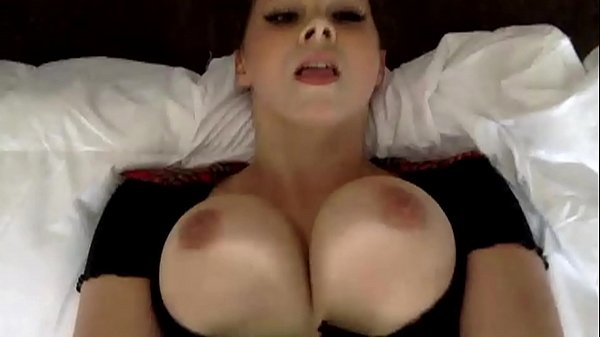 liza del sierra in camsoda session fingering her asshole and fucking dildo to or