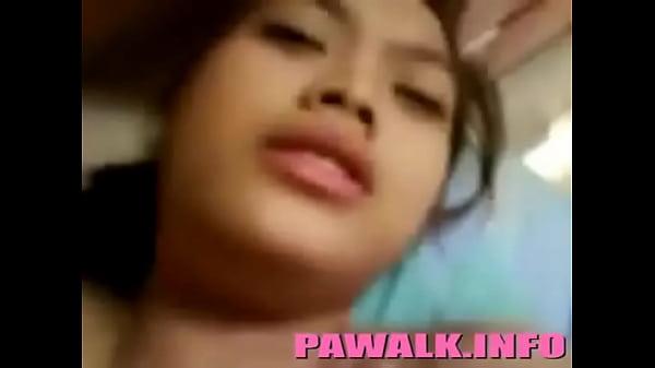 Horny Pinay Teen Gustong-gusto Ng Sagaran Kaya Sarap Na Sarap - www.pawalk.info