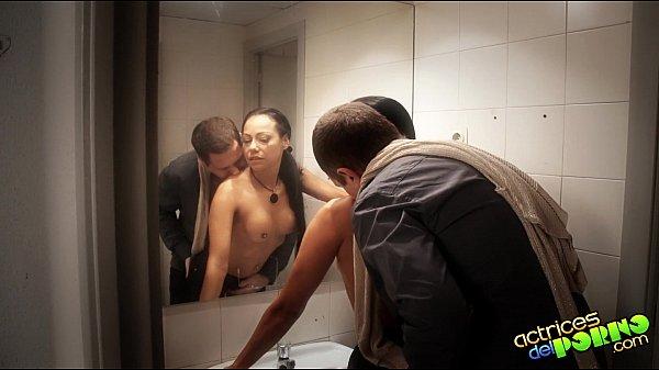 Reale barare mogli con gli amanti del porno