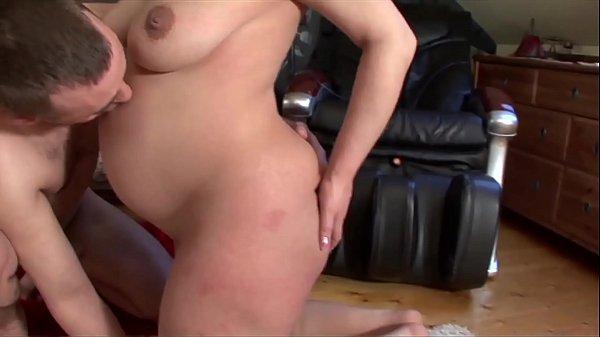 PREGNANT - PREGGO best and hot fuckwhore porns...