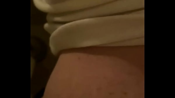 Fucking My Ex Doggie Style In Her Bathroom Thumb
