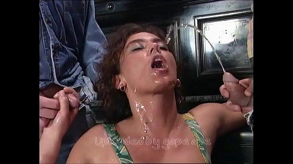 Pissluder Pee #4