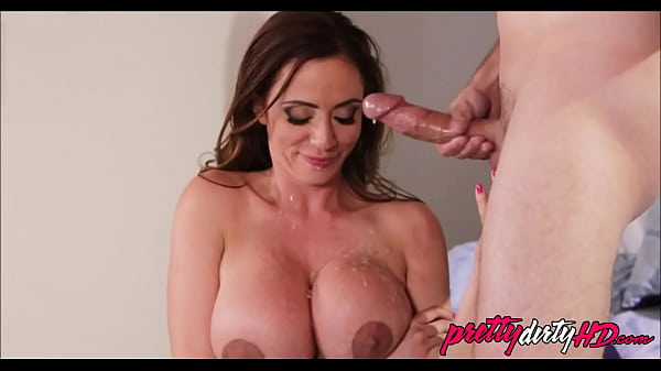 Fucking My Sister In Law Ariella Ferrera