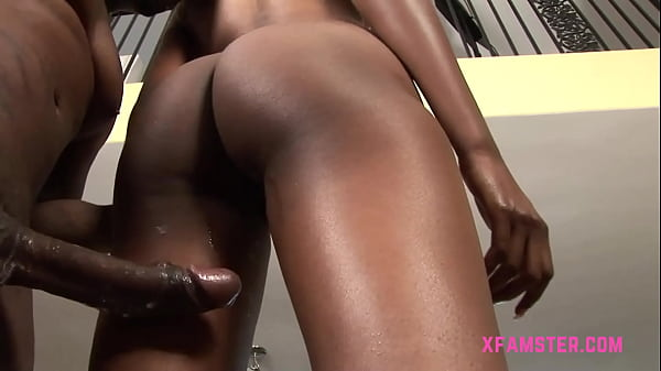 Beautyful norwegian Whore Stepdaughter loves to...