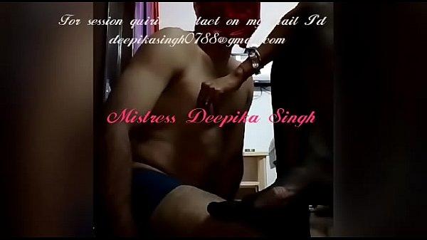 Indian Mistress Deepika Singh