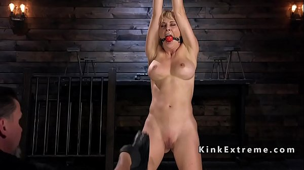 Hottest Xxx Bdsm Pics Tagged With Ass Fingering Porn