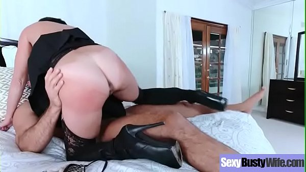 Naughty Lovely Wife (Veronica Avluv) With Big Round Boobs Banged Hard mov-29  thumbnail