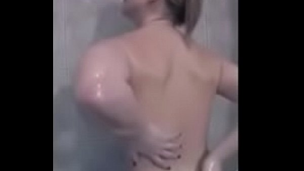 Live Shower Cam Girl- Shower Girl Porn Video 29-www.69cams.online-.MP4
