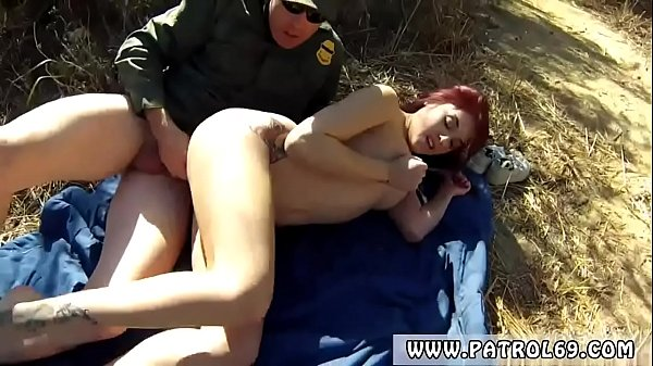 Woman police official fuck movie xxx Oficer of patrol agrees to help