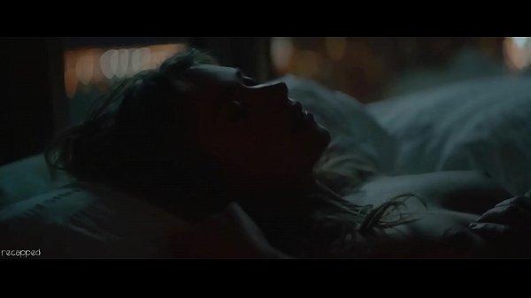 Imogen Poots – Frank & Lola