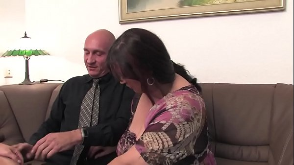 Free version - I got excited and fucked my girlfriend with all my family