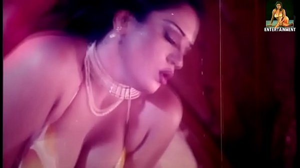 Presenting Shanu in the hottest song ever of he...