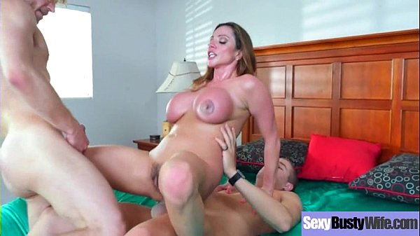 Sex Hard Style Tape With Beauty Big Round Tits ...