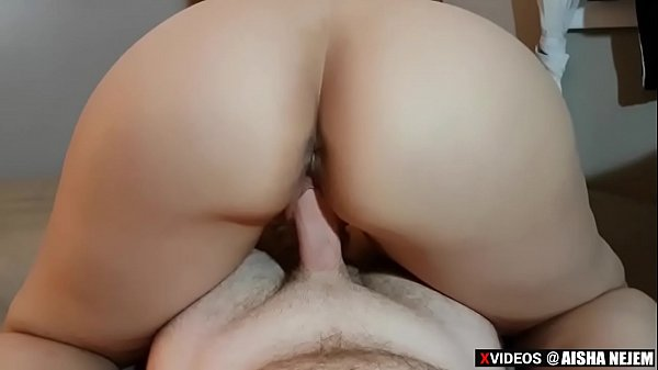 HIJAB CHEATING WIFE FUCKED BY BEST FRIEND'S HUSBAND vid-19
