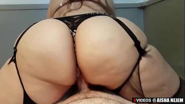 HIJAB CHEATING WIFE FUCKED BY BEST FRIEND'S HUS...