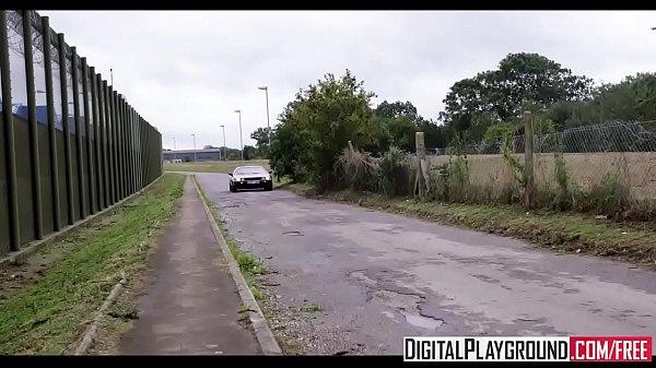 XXX Porn video - Back In Time A XXX Parody
