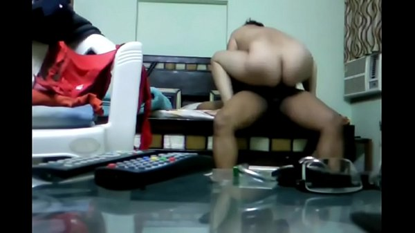 Real video of cheating my patient nandini nd made this clip of fucking by hiding fr her in an nagpur hotel room.This is orignal fucking of my patient where iejaculated in her hairy vagina nd made her pregnant as her hubby could'nt do that becoz of me