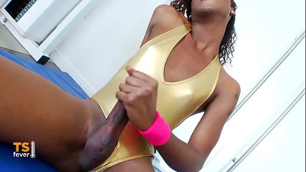 real celebrity sex scene
