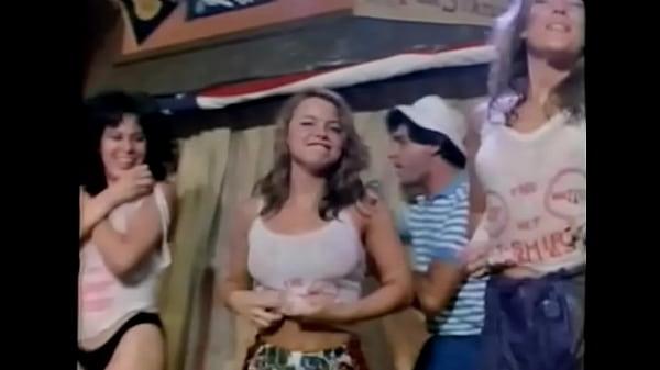SpringBreak(1983