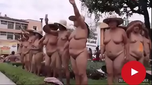 Consider, student protest naked think