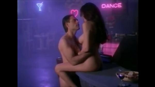 Virtual Eroticism - Complete at