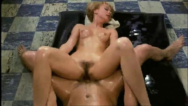 Hot and Oiled -  In The Sign of The Scorpio (1977) Sex Scene 3 Thumb