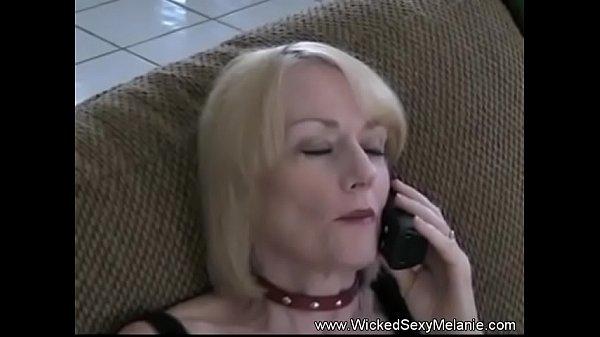 Online gratuite filme porno FILME PORNO