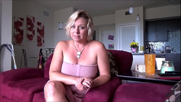 Massage For Mom - Brianna Beach - Mom Comes Fir...