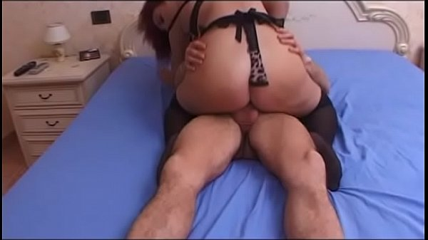 My sexy mature neighbor is a bitch! Thumb