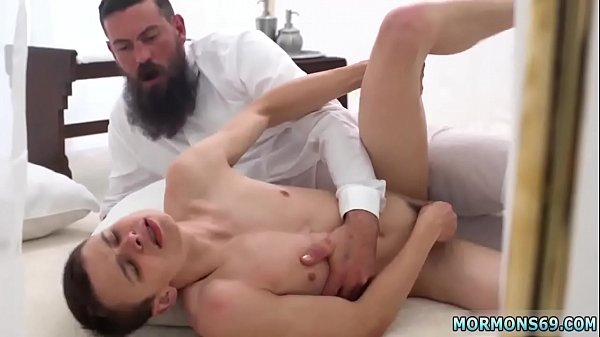 Only young sex
