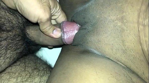 shy bhabhi wife fuck with friend finger pussysh...