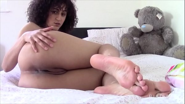 Good Girl For Daddy