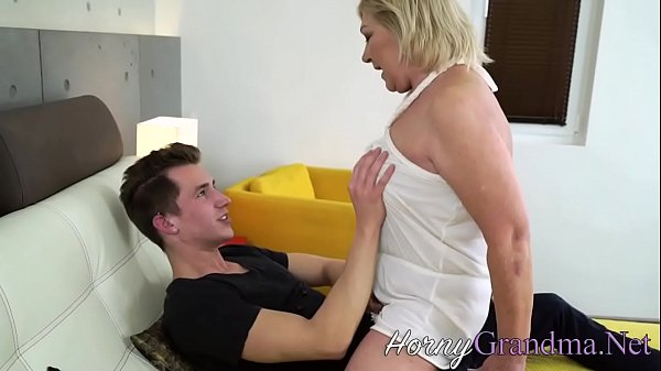 Grand Mather Porn Videos Search Watch And Download Grand