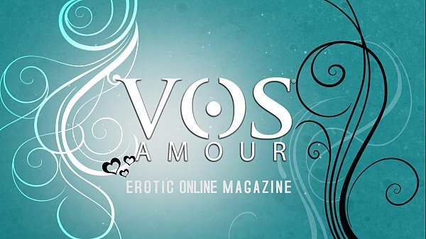 No tags allowed! Behind The Lens - VosAmour Girl Roxanna!