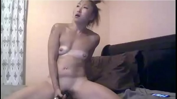 asisn chaturbate cam model kemply
