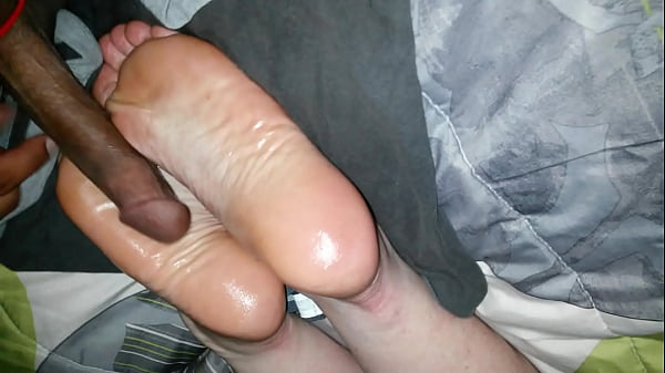 sleepy sole fuck!!