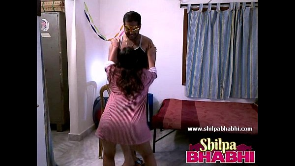 Shilpa Bhabhi Indian Wife Celebrating Anniversary Special Sex - ShilpaBhabhi.com Thumb