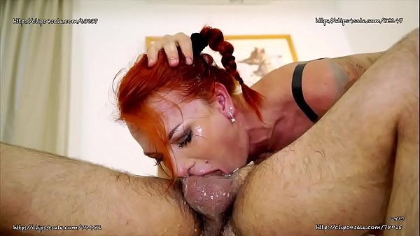 Kessie Shy - Slut Sells Her Throat Integrity